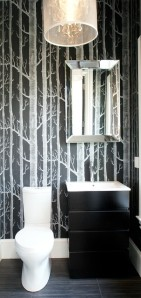 Houzz tree wallpaper