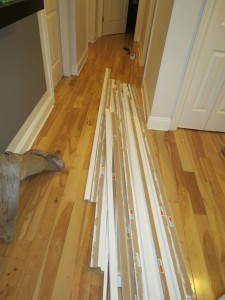 board and batten strips