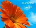 sunshine-award11